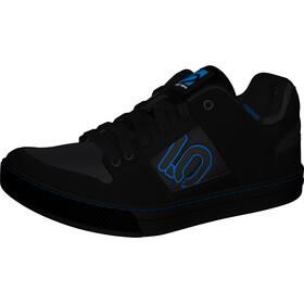 Five Ten Freerider Shoes Men ntgrey/core black/shoblu
